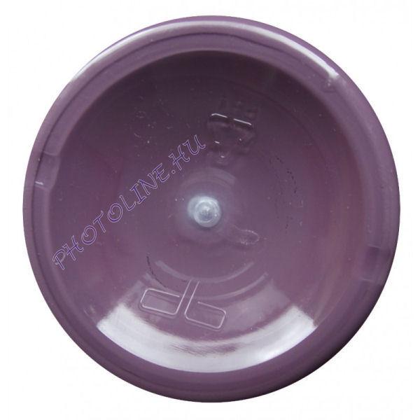 Pentart matt akrilfesték 20 ML, lila