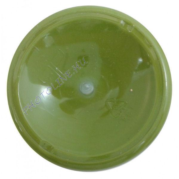 Pentart matt akrilfesték 20 ML, oliva