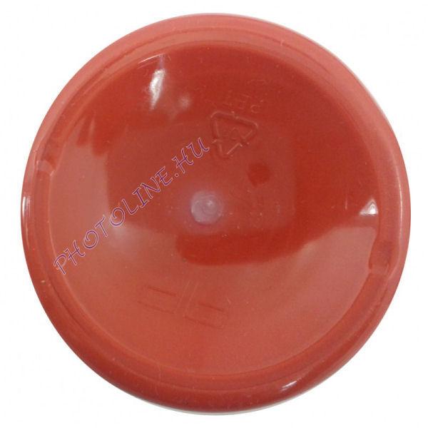 Pentart matt akrilfesték 20 ML, piros