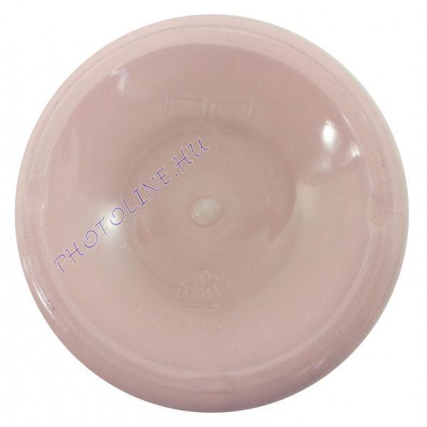 Pentart matt akrilfesték 20 ML, rózsaszín