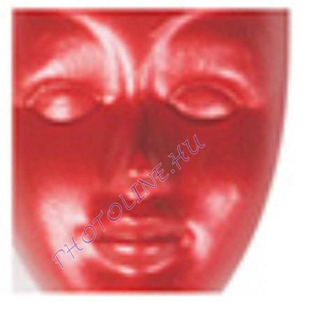 Metál akrilfesték 20 ml, vörösréz
