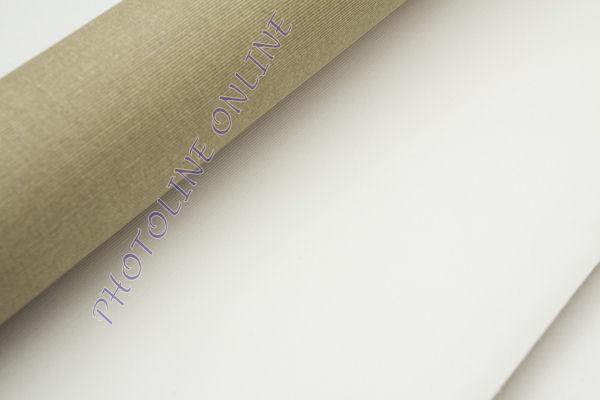 Festővászon kevert alapozott pamut, 210 cm széles, tekercsanyag