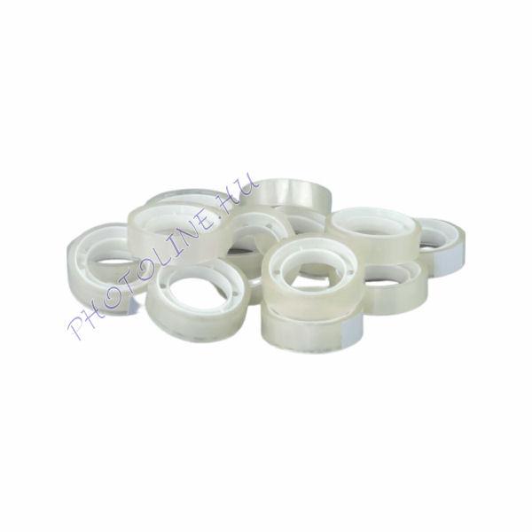 Ragasztószalag Cellux 12mmX10m ár/db