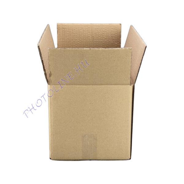 Csomagküldő Kartondoboz 50 X 32 X 32 CM extra erős