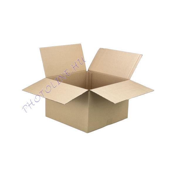 Kartondoboz Több Rétegű 40 X 40 X 30 CM