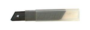 Pótpenge 18 mm (standard szélesség), tapétavágó eszközhöz (9123A)
