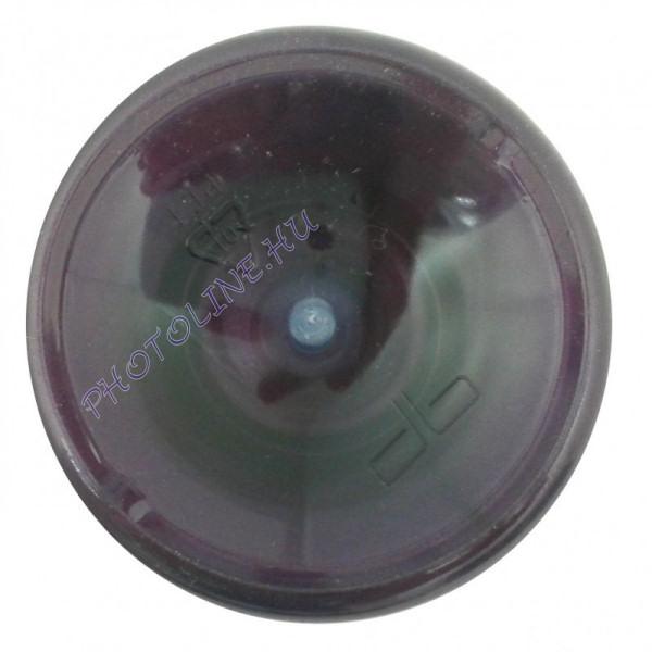Metál hobbi és makettező akrilfesték 100 ml, lila
