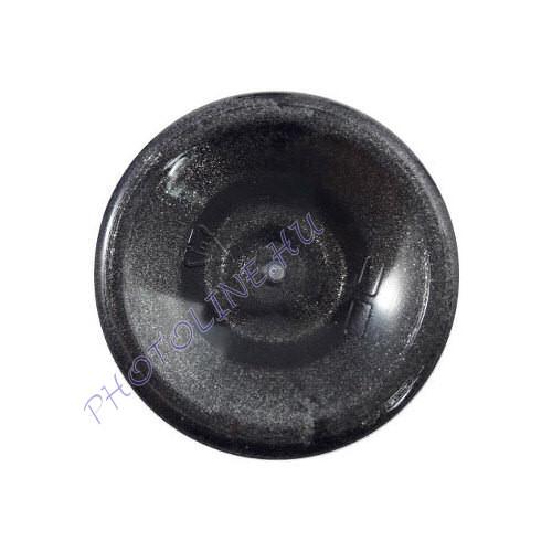 Csillogó metál akril festék 20 ml, csillogó-ezüst