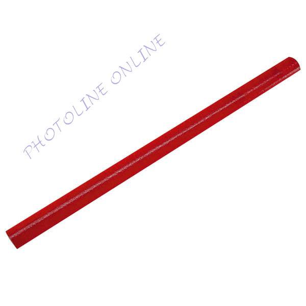 Ács ceruza 175mm (3db/csomag) (109180)