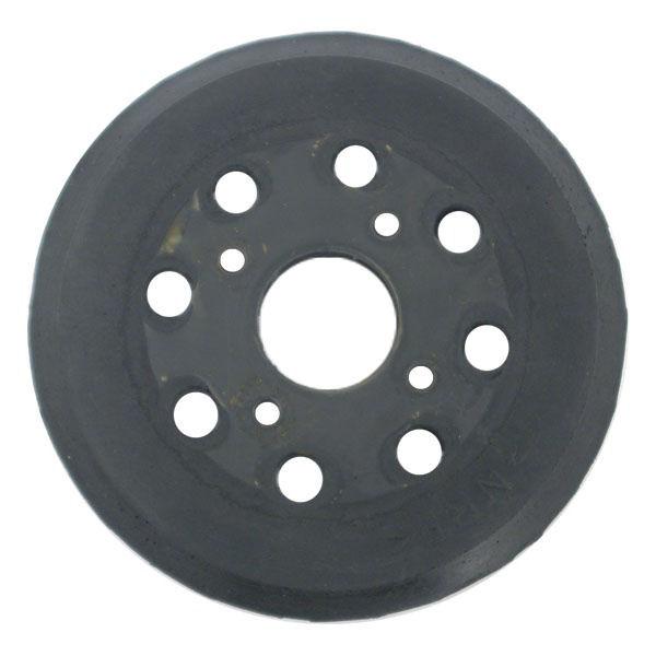 Tartalék gumitalp rotációs csiszológéphez (8894202V)