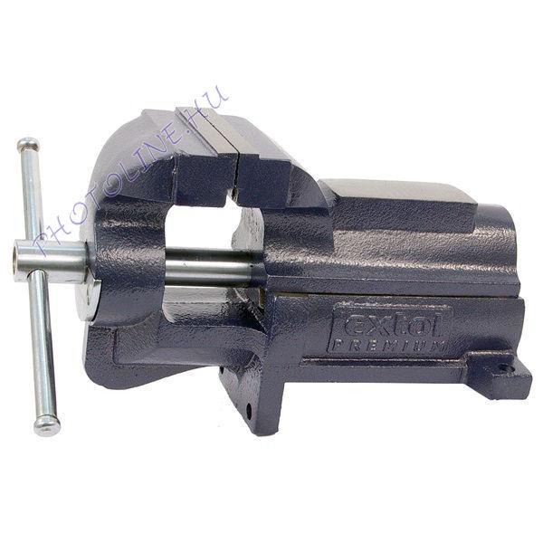 Satu ipari, fix, 130 mm, 14,5 kg, max. befogás: 140mm