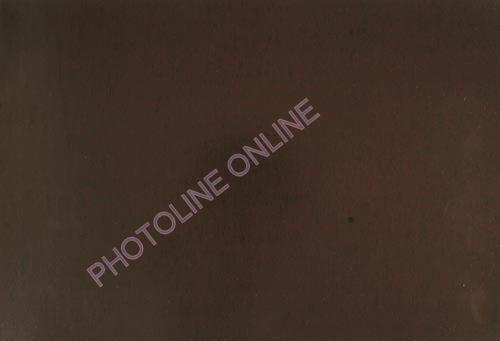 Mágneslap A4, öntapadó fekete fólia