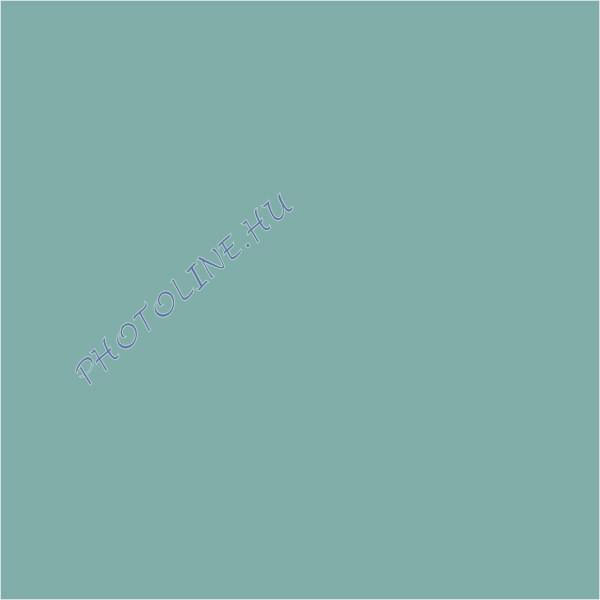 AKRIL FESTÉK UNIVERZÁLIS XL, 230 ML , MATT, country-zöld