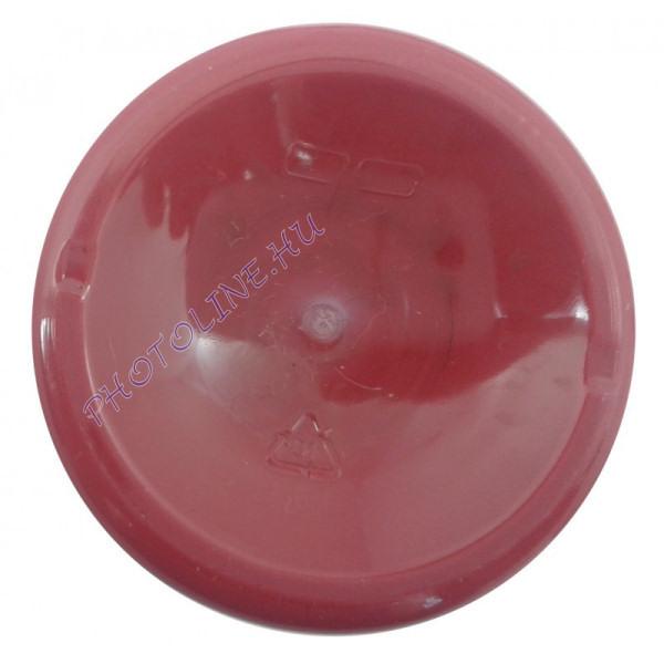 AKRIL FESTÉK UNIVERZÁLIS XL, 230 ML , MATT, vörösbor