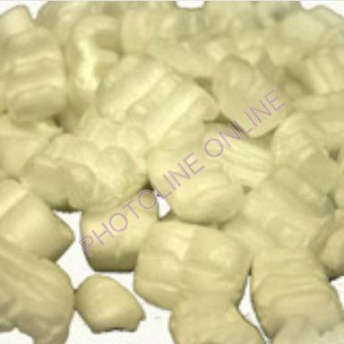 Térkitöltő anyag zsákos, 70 liter/zsák