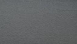 Filclap barkácsfilc A4, erős szürke