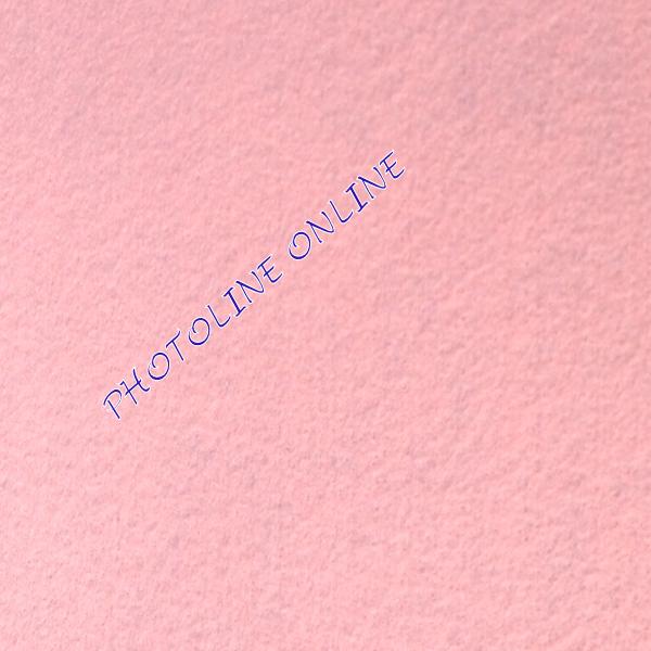 Filclap barkácsfilc A4, antik rózsaszín