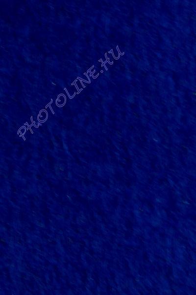 Filclap barkácsfilc A4, éjkék (sötét tengerkék)