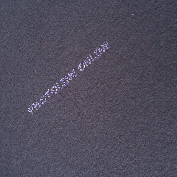 Filclap barkácsfilc A4, sötétszürke