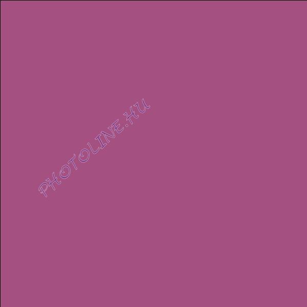Barkácsfilc 40x50 cm, 3 mm vastag, lila