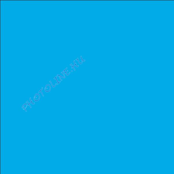 Filclap barkácsfilc 40x50cm 2mm kék