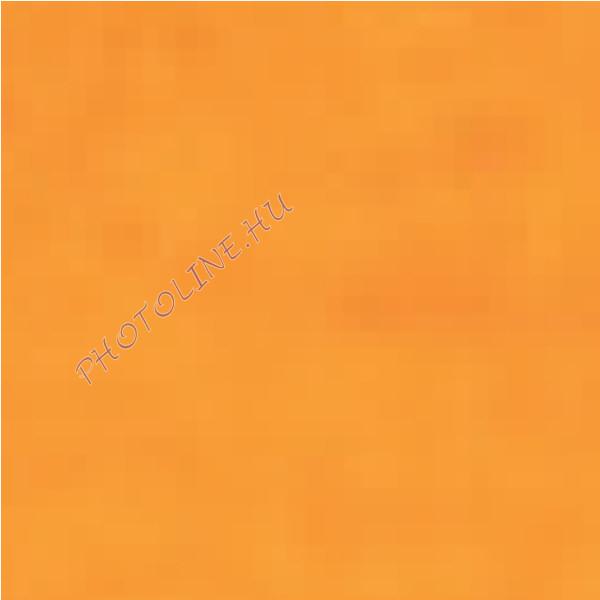 Filclap barkácsfilc 40x50cm 2mm világos narancs