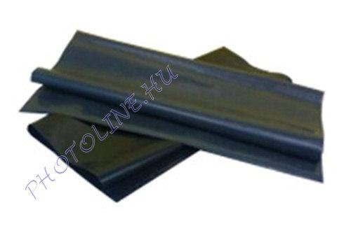 Sittes zsák 55×110cm, extra vastag (110-115 mikron)
