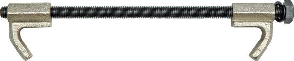Rugó összehúzó (pár) PROFI 290 MM
