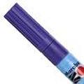 Brilliant fényes filctoll AMETISZT 1-2mm