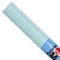 Brilliant fényes filctoll AKVAMARIN 1-2mm