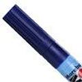 Brilliant fényes filctoll ÉJKÉK 1-2mm