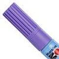 Brilliant fényes filctoll LEVENDULA 2-4mm