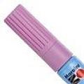 Brilliant fényes filctoll RÓZA PINK 2-4mm