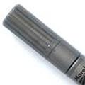 Brilliant fényes filctoll EZÜST 2-4mm