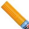 Brilliant fényes filctoll MANDARIN 2-4mm