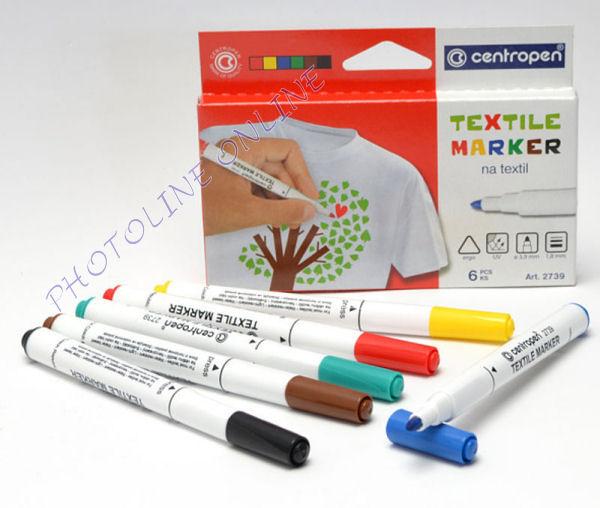 Textilfilc KÉK, 1.8 mm