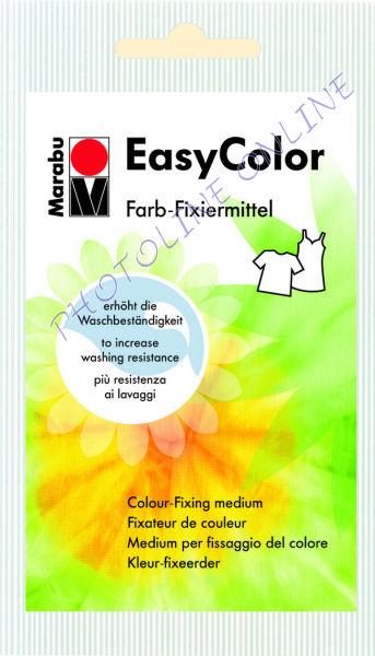 EasyColor Batik FIXÁLÓ 25ml