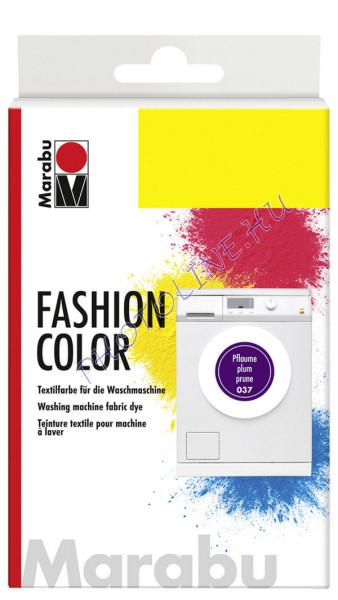 Marabu Fashioncolor por SZILVA 30g