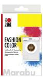 Marabu Fashioncolor por SÖTÉTBARNA 30g