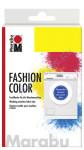 Marabu Fashioncolor por SÖTÉT ULTRAMARINKÉK 30g