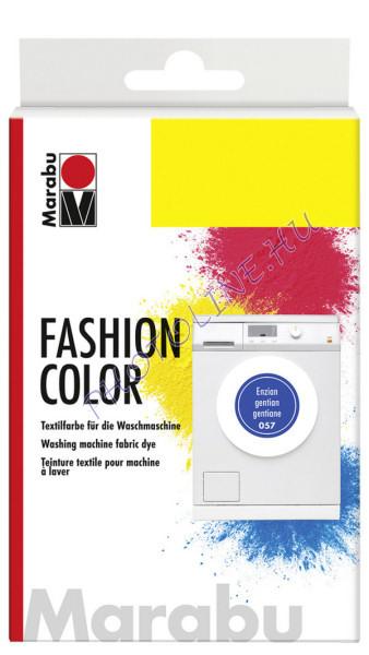 Marabu Fashioncolor por ENCIÁN 30g