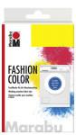 Marabu Fashioncolor por FARMERKÉK 30g