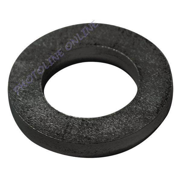 Tengelyszűkítő gyűrű körfűrészlaphoz, fém 30×25×2,2mm