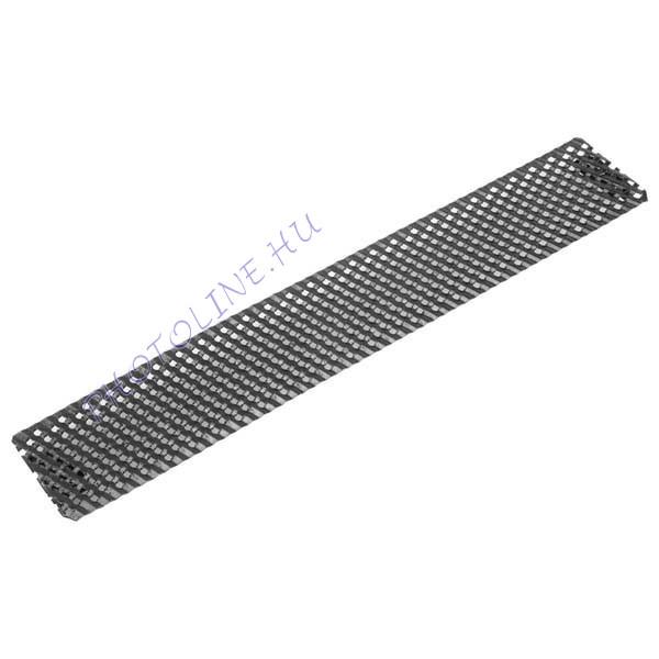 Pótlap gipszkarton gyaluhoz, 140x40mm  (8847121)