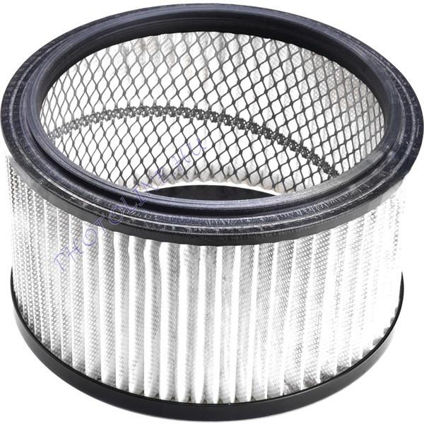 HEPA filter a 8895800 műhelyporszívóhoz