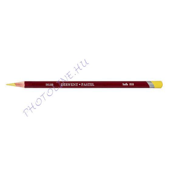 Derwent pasztell ceruza vanilla P010
