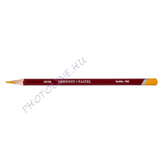 Derwent pasztell ceruza dandelion P060