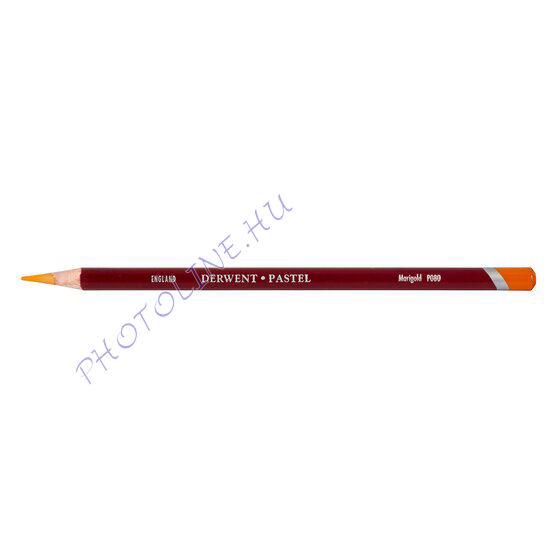 Derwent pasztell ceruza marigold P080
