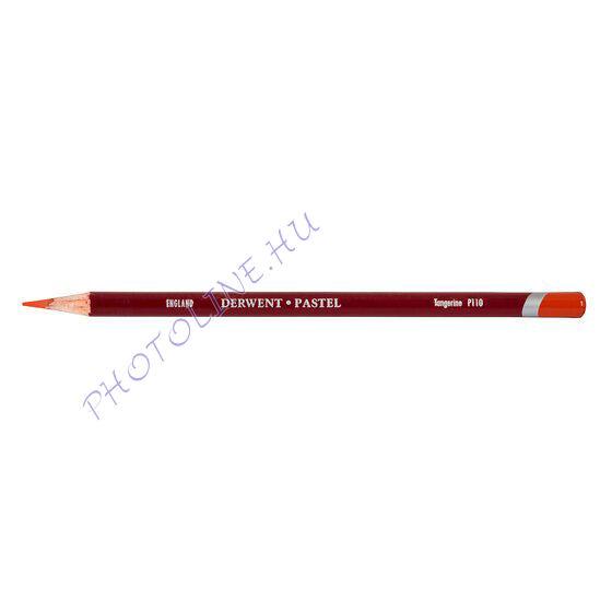 Derwent pasztell ceruza tangerine P110