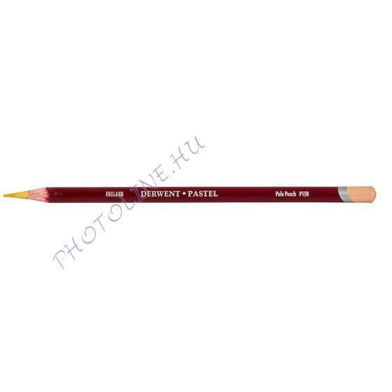 Derwent pasztell ceruza flesh P150